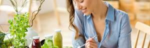 Становится ли «хороший» холестерин «плохим» после менопаузы?