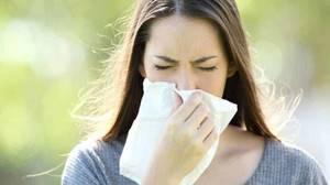 Выделения из носа: желтые, зеленые сопли с кровью, причины, что делать