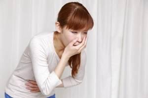 Боль в правом подреберье: причины тяжести, колящей, ноющей, острой боли в правом боку