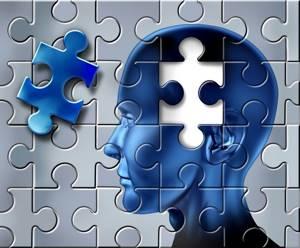 Энцефалопатия головного мозга: симптомы, лечение, диагностика, причины
