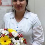 Рак шейки матки: симптомы, лечение, анализы, диагностика, рецидив