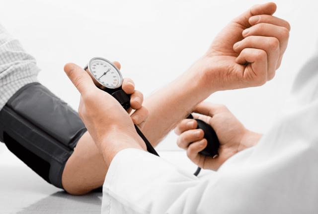 Брадикардия - симптомы, лечение, причины