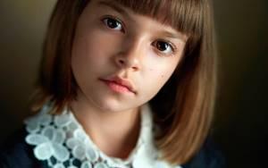 Темные круги под глазами: как избавиться, причины, заболевания