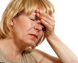 Отравление ртутью: симптомы, лечение, профилактика