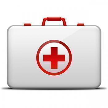 Эреспал: инструкция по применению, показания, дозировка, побочные действия сиропа и таблеток