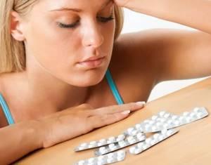 Какие противозачаточные таблетки хорошие: названия, перечень побочных действий, плюсы и минусы оральных контрацептивов