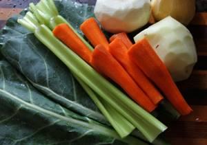 Сельдерей: польза и вред, как выбрать, как хранить, состав, полезные свойства для здоровья