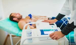 Атеросклеротический кардиосклероз: лечение, симптомы, причины, профилактика