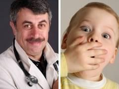 Запах ацетона изо рта: причины у детей и взрослых, что делать при его появлении
