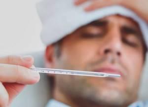 Боль в горле при коронавирусе: сильная, без температуры, чем лечить