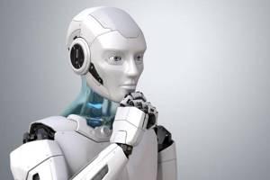 Алгоритм искусственного интеллекта может предсказывать смерть