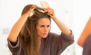 Себорея: кожи головы, на лице, лечение жирной и сухой себореи