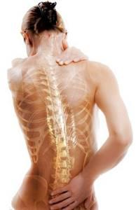 Лечение остеопороза народными средствами, лекартсвенными растениями, правильное питание
