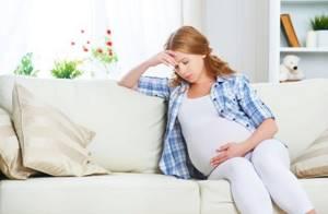 Актовегин: инструкция по применению, таблетки, мазь, уколы, при беременности