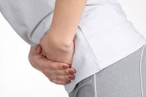 Рак мочевого пузыря у женщин и мужчин: симптомы, лечение на разных стадиях