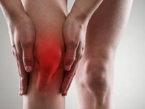 Глисты у человека - симптомы, признаки, лечение