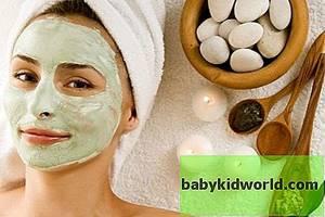 Сухость кожи тела, лица, рук, ног: причины, кремы, ванночки, маски, народные средства