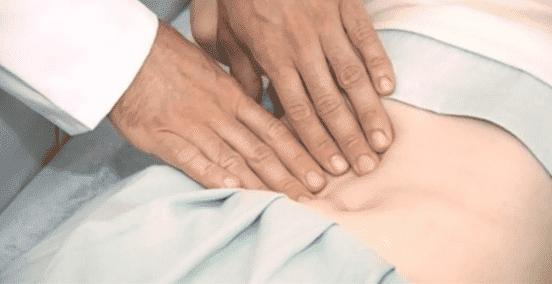 Паховая грыжа у женщин: лечение, симптомы, причины, операция, профилактика
