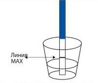 Тест на овуляцию: инструкция, когда проводить, для чего используется