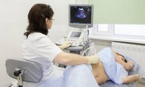 Рак печени: симптомы, причины, ранние признаки, диагностика