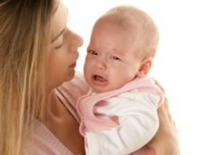 Молочница у детей во рту: лечение, симптомы, причины кандидоза полости рта