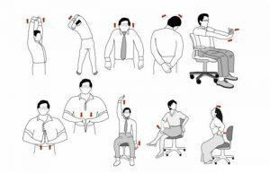 Боль в ягодицах: причины, что делать, если отдает в ногу, в паху тянущая боль