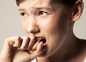 Паническая атака: симптомы, лечение, диагностика, причины, что делать, как справиться