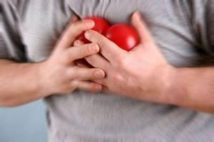 Гипертонический криз: симптомы, лечение, причины, первая помощь