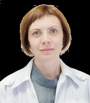 Гидросальпинкс: лечение и симптомы, причины, диагностика, показания к удалению