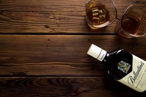 В алкогольной и никотиновой зависимости виноваты гены насекомых