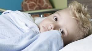 Ветрянка — инкубационный период у детей и взрослых