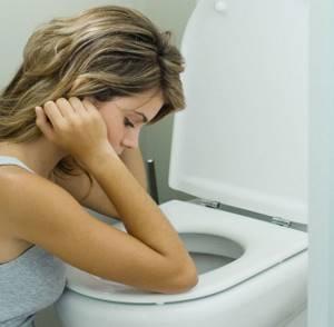 Бессонница при беременности на ранних и поздних сроках, причины, что делать
