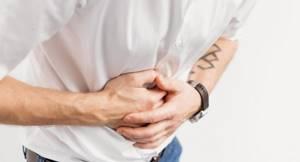 Атрофический гастрит - симптомы, лечение, диагностика, диета