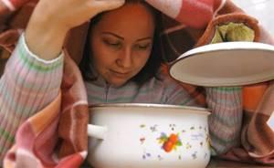 Чем лечить насморк при беременности в 1, 2, 3 триместре: капли, ингаляции, народные средства