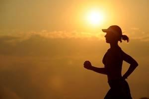 Все ли движения – это жизнь? И полезен ли бег для здоровья
