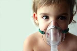 Аллергический кашель: симптомы, лечение у детей и взрослых