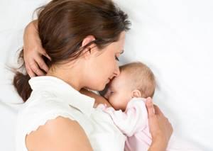 Симфизит при беременности: разрыв лонного сочленения