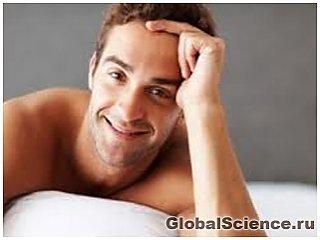 ВИЧ-инфекция боится обрезания