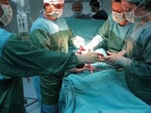 Заморозка яйцеклетки - слабая надежда и страховка для женщины, планирующей родить ребенка в зрелом возрасте