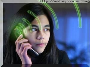 Смартфоны необратимо повреждают мозг