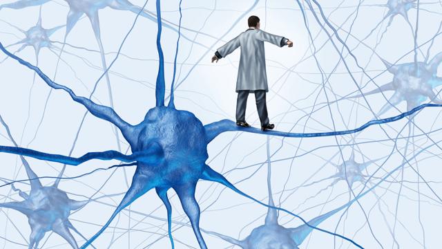 Симптомы болезни Альцгеймера, диагностика и лечение