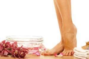 Если отекают ноги: что делать при сильных отеках