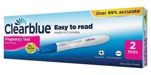 Когда можно делать тест на беременность: инструкция, оценка результата, обзор всех тестов