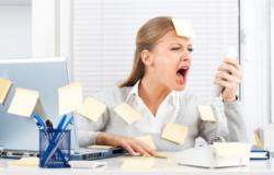 Синдром хронической усталости: лечение, симптомы, признаки причины, препараты