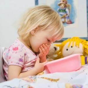 Кровь в кале: причины стула с кровью у ребенка и взрослого