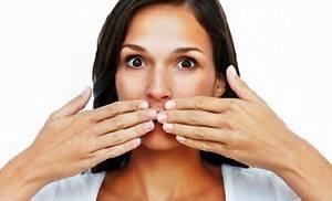 Горечь во рту: причины, лечение. Горечь утром, после еды - что это?