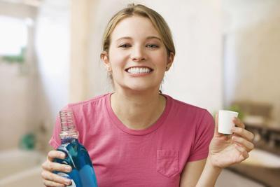 Болит зуб: виды боли, причины боли после лечения, удаления, болит десна