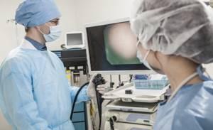 Рак кишечника: симптомы, причины, диагностика, лечение, прогноз