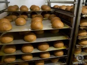 В хлеб добавляют кормовое зерно 5-го класса, улучшить его качество помогают добавки, улучшители