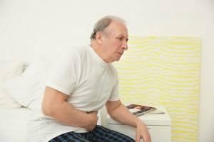Причины запора у детей и взрослых, у беременных, пожилых людей